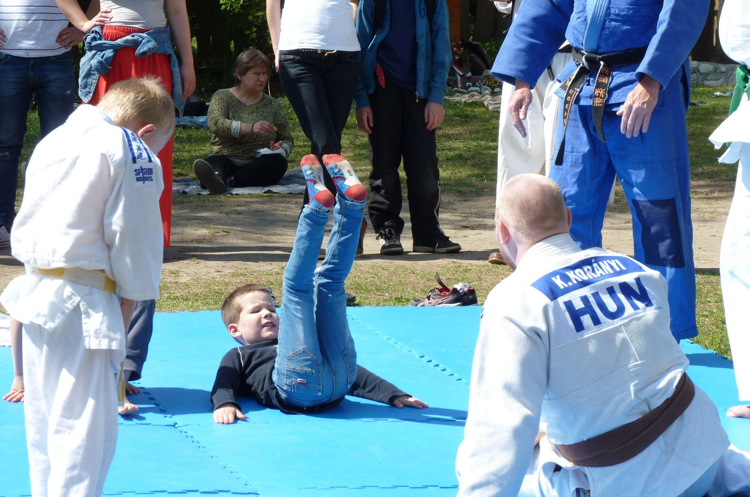 gerlice2016_judo3
